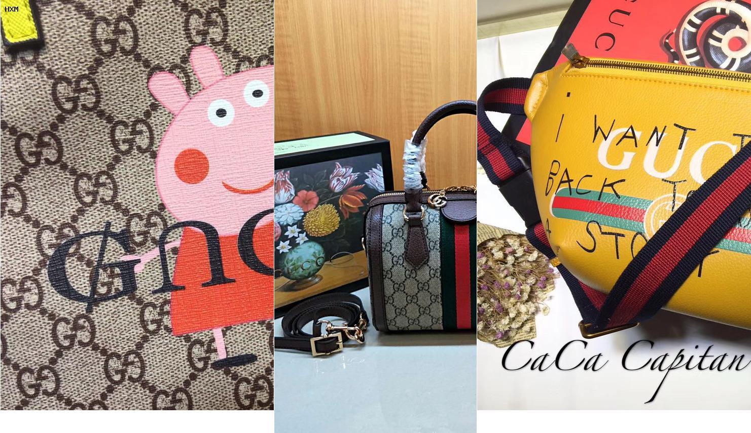 gucci taschen outlet online shop