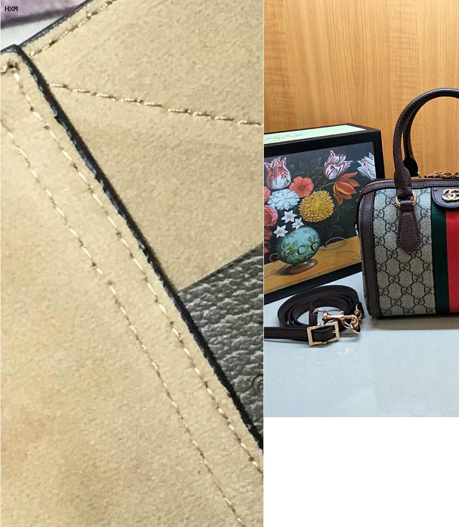 kleine schwarze gucci handtasche